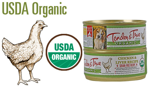 flavor-graphic-organic-chicken-liver-dog-can