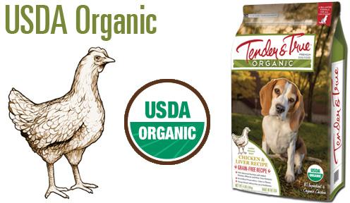 flavor_graphic-organic-chicken-4