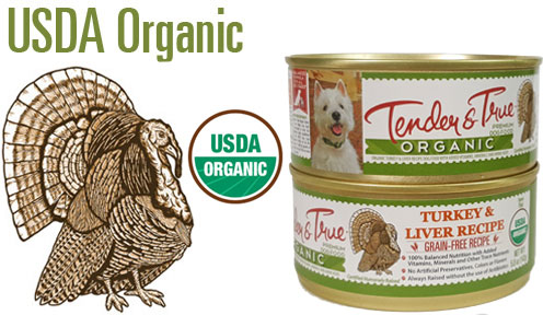 flavor_graphic-organic-turkey-can-5oz