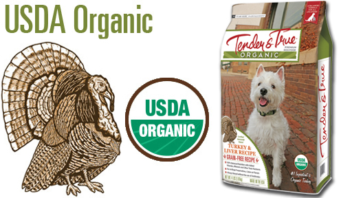 flavor_graphic-organic-turkey-dog