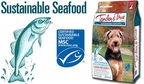 flavor_graphic-whitefish-dog-bag