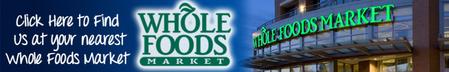 wfm-banner-locations-page