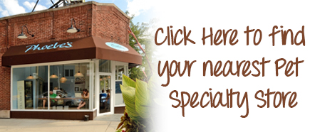 Pet-Specialty-store-locator-click-here