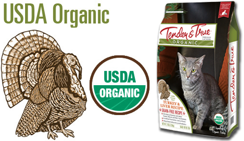 flavor_graphic-organic-turkey-cat