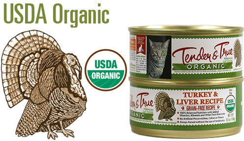 flavor_graphic-organic-turkey-cat-can-5oz