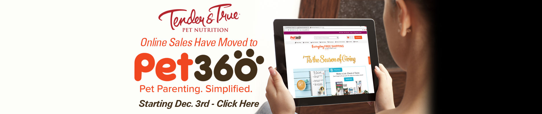 home_slideshow-NEW-SIZE-Coming-Soon-Pets360-2