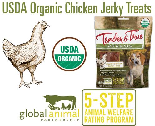 Organic-Chicken-jerky-treats-3