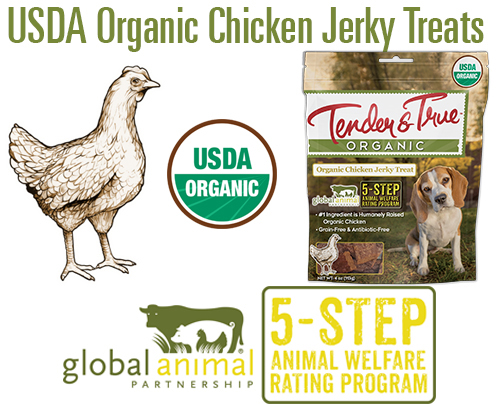 Organic-Chicken-jerky-treats-3