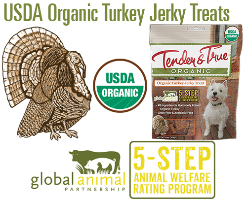 Organic-Turkey-jerky-treats