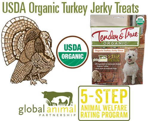 Organic-Turkey-jerky-treats