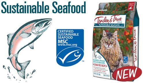 Flavor_Graphic-SALMON-Cat-Bag